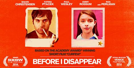 Movies that dont suck