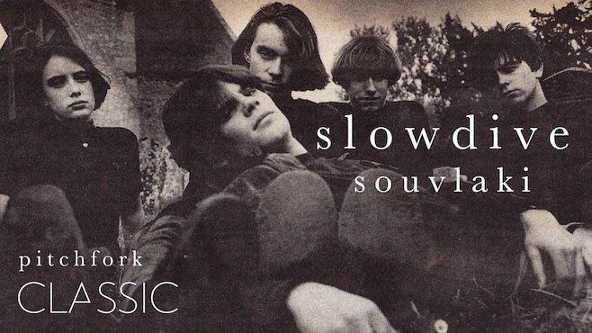 Slow suck movies — 5