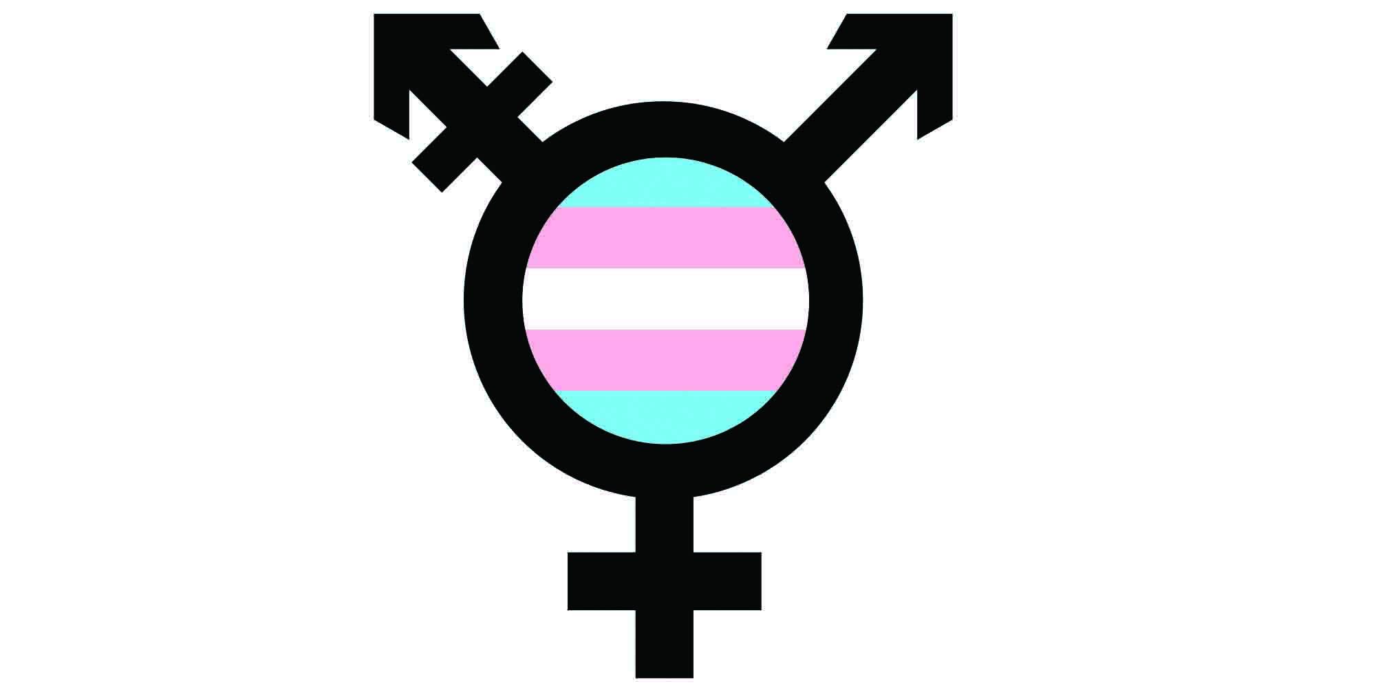 The Octagon : Gender-neutral Bathrooms Divide Community