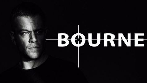 Excellent action scenes don't make up for lackluster plot: sophomore disappointed by final film in Jason Bourne series