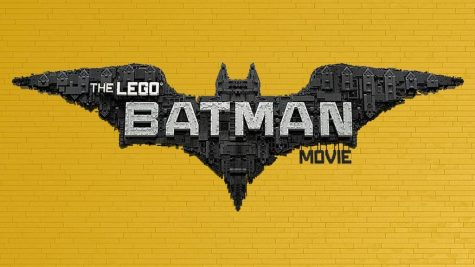 Freshmen find 'The Lego Batman Movie' cringe-worthy, clichéd