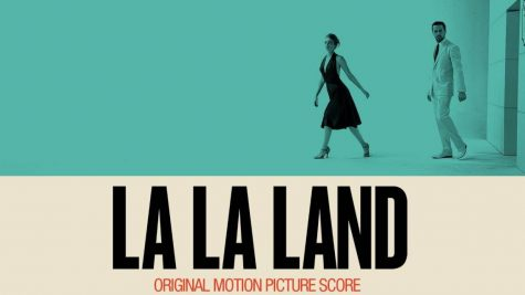 'La La Land' soundtrack encompasses all of film's motifs, amazes high-school cellist