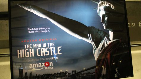 CYNICISM AT THE CINEMA: Eerily familiar setting in 'The Man in the High Castle' draws in viewer (video included)