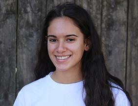 Katia Dahmani