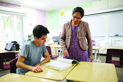 School adds new humanities, law electives