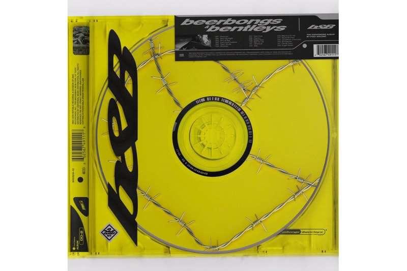 THE JAKE LONGORIA PODCAST: Seniors break down Post Malone album, talk summer songs