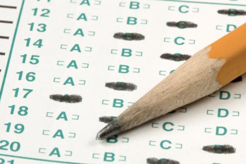 AP Aftermath: Teacher hosts study session for AP Art History; AP English Language exam unsurprising for senior